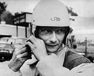 Niki Lauda /Encyklopedia Internautica