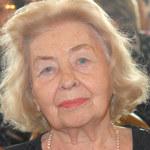 Nina Andrycz apeluje: Dajmy sobie spokój ze świętami