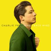 Charlie Puth: -Nine Track Mind