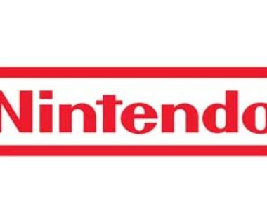 Nintendo liczy zyski