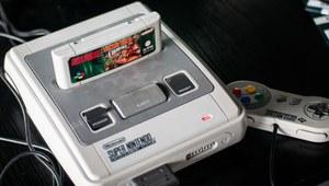 Nintendo NX będzie kolejną porażką!