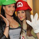 Nintendo NX: Informacje nt. kontrolerów
