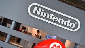 Nintendo NX: W co zagramy na nowej konsoli?