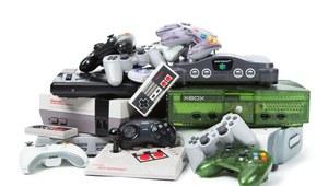 Nintendo NX: Więcej szczegółów o konsoli Nintendo!