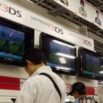 Nintendo zezwala na rozgrywkę między platformami