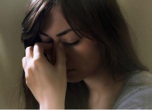 Niski poziom witaminy D w organizmie ma związek z wyższym ryzykiem depresji  /© Panthermedia