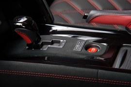 Nissan GT-R od Vilnera