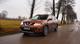 Nissan X-Trail 2.0 dCi Xtronic 4x4 Tekna - test