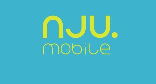 """NJU.mobile - Orange twierdzi, że Play """"ma się czego obawaić"""" /materiały prasowe"""