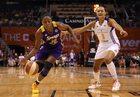 Nnemkadi Ogwumike MVP sezonu WNBA