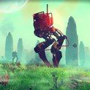 """No Man's Sky: Steam zareagował na """"reklamacje"""" graczy"""