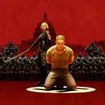 """""""No More Nazis"""" – nowy trailer najnowszego Wolfensteina"""