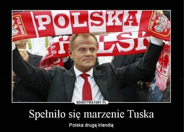 No niestety /Demotywatory.pl /INTERIA.PL