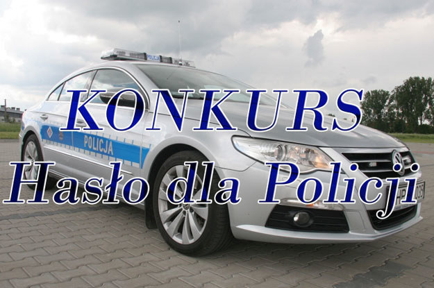 """No to komu """"Policja 997"""" w rocznym gratisie, komu...? /"""