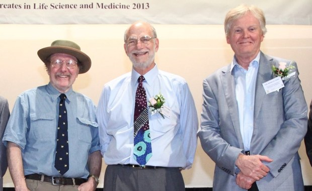 Nobel z medycyny za odkrycia związane z zegarem biologicznym