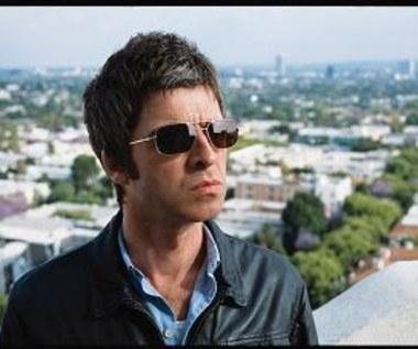 Noel Gallagher debiutuje solo