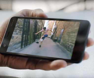 Nokia 2 oficjalnie zaprezentowana