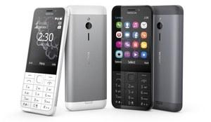 Nokia 230 i Nokia 230 Dual SIM wkrótce w Polsce