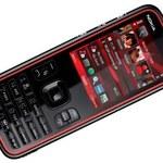 Nokia 5630 - kolejny muzyk w szeregu