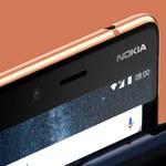 Nokia 9 coraz bliżej - kolejne przecieki