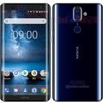 Nokia 9 coraz bliżej. Model już certyfikowany w Chinach