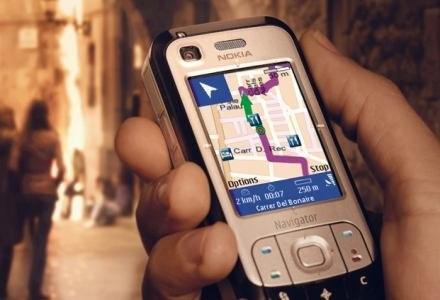 Nokia Maps przeszło naprawdę długą drogę od swojej pierwszej wersji /materiały prasowe