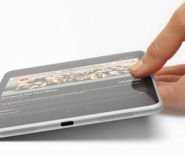 Nokia N1 dostępna w Europie