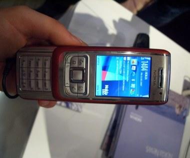 Nokia N65 - 3GSM 2007