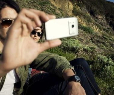 Nokia N8 - ostatnia nadzieja Finów?