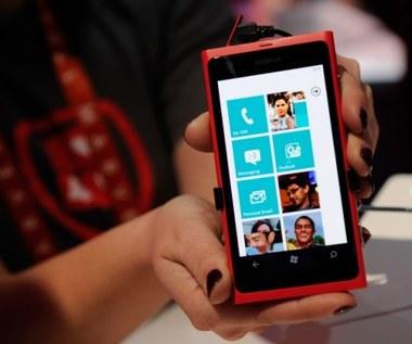 Nokia: Nie planujemy powrotu na rynek telefonów