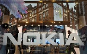 Nokia planuje powrót