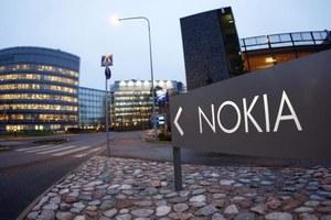 Nokia sprzedała swą siedzibę główną w Espoo