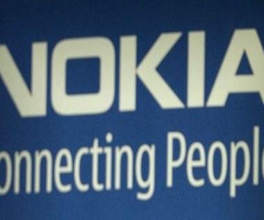 Nokia wdroży HSDPA dla Polkomtela