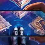Nokia X6 oficjalnie zaprezentowana