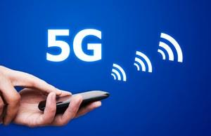 Nokia z pomocą Alcatel-Lucent rozwija 5G