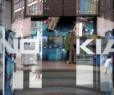 Nokia z Windows Phone 7 dopiero w 2012 roku?