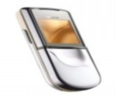 Nokia zaprezentowała trzy nowe telefony