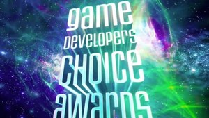 Nominacje do Developers Choice Awards 2016