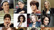 Nominowanych jest 12 wyjątkowych kobiet