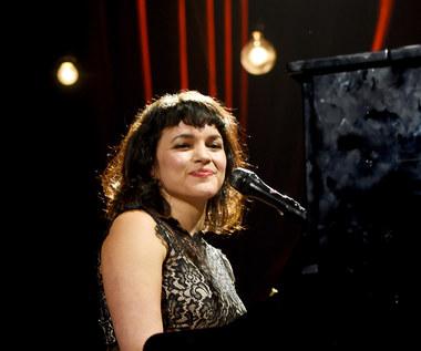 """Norah Jones powraca do korzeni (nowa płyta """"Day Breaks"""")"""