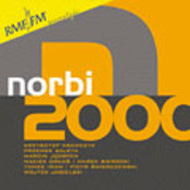 Norbie 2000