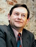 Norman Davies /Encyklopedia Internautica