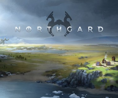 Northgard - beta-test