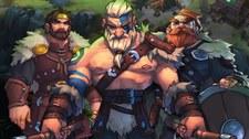 Northgard: Nowa strategia w planie wydawniczym Cenegi