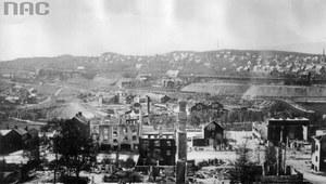 Norwegia 1940: Samodzielna Brygada Strzelców Podhalańskich w walkach o Narwik