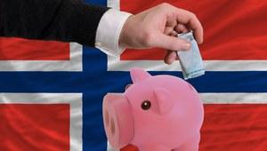 Norwegia: Hotele, restauracje i parki rozrywki