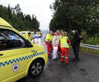 Norwegia: Policja będzie miała 100 dodatkowych etatów