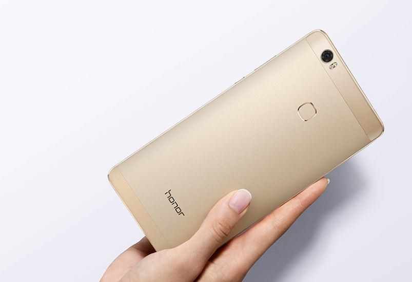 Note 8 ma ekran o przekątnej 6,6 cala /materiały prasowe
