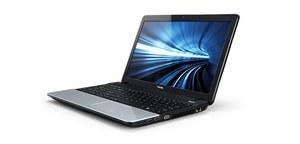 Notebook do 2000 zł - laptop na święta. Co kupić?