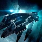 Nowa aktualizacja do EVE Online dostępna